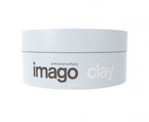 Clay125 ml