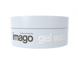 Gel wax 125 ml