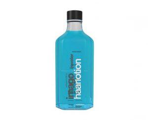 imago-imago-haarlotion-ijswater-250ml