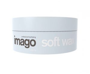 Soft wax 125 ml
