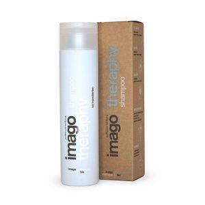 imago-imago-shampoo-theraphy-250ml